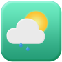 icon Weather Forecast