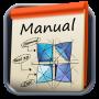 icon Next Launcher 3D Manuals