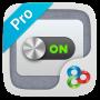 icon GO Switch+