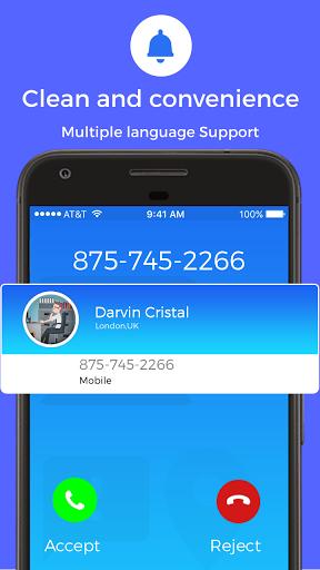 aplikacje randkowe dla systemu Windows Mobile