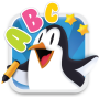 icon Kids Write ABC! - Free Game for Kids and Family