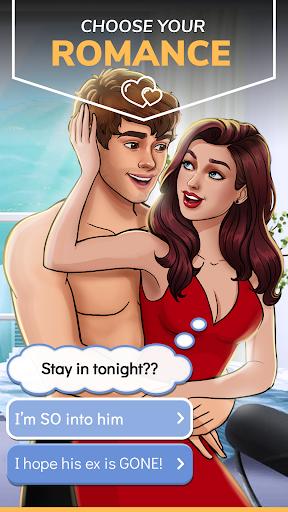 Lesbijska aplikacja randkowa na iPhonea