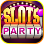 icon Slots Casino Party™