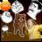 icon MEME BUILDER 1.3