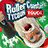 icon RCT Touch 2.6.4