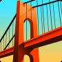 icon Bridge Constr