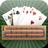 icon Cribbage Pro 2.6.5