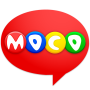 icon Moco - Chat, Meet People