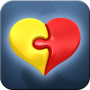 icon Meet24 - Love, Chat, Singles