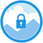 icon Secure Gallery(Pic/Video Lock)