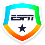 icon ESPN Fantasy Sports