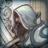icon Ascension 1.14.3