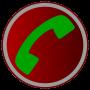 icon Automatic Call Recorder