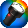 icon Color Flashlight