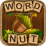 icon Word Nut: Word Puzzle Games & Crosswords