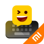 icon Keyboard Lite for Xiaomi
