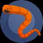 icon Snake.io
