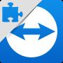icon Add-On: Samsung
