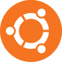 icon Ubuntu Apex Theme