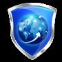 icon Hacking Tutorials 2.0