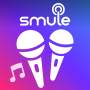 icon com.smule.singandroid