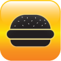 icon Fast Food Calorie Counter