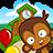 icon Monkey City 1.11.4