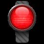 icon TF: Warning Lights
