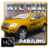 icon TAXI PARKING HD 1.1