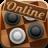icon com.checkersland.androidonline 2020.11.09