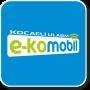 icon e-komobil