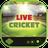 icon Live Cricket Matches 1.4