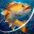 icon FishingHook 2.1.9