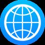 icon iTranslate