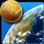 icon Mercury Retrograde