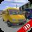 icon Minibus Simulator 2017 5.0.2