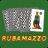 icon Rubamazzo 1.0.9