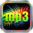 icon mp3 Ringtones Free Download 2.22