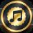 icon com.bestringtonesapps.newringtones 6.0.4