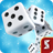 icon Dice with Buddies 5.13.0