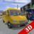 icon Minibus Simulator 2017 1.0.3