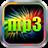 icon mp3 Ringtones Free 1.8