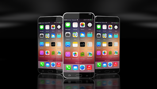 Randki Simów na iPhonea co to znaczy randki na co dzień