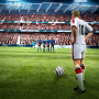 icon Soccer Football World Cup