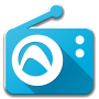 icon Radio Player by Audials