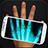 icon Xray scanner Prank 14.0