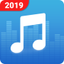 icon Music Player