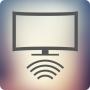 icon Smart View