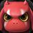 icon Auto Chess 0.1.7