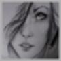 icon Pencil Sketch Drawing